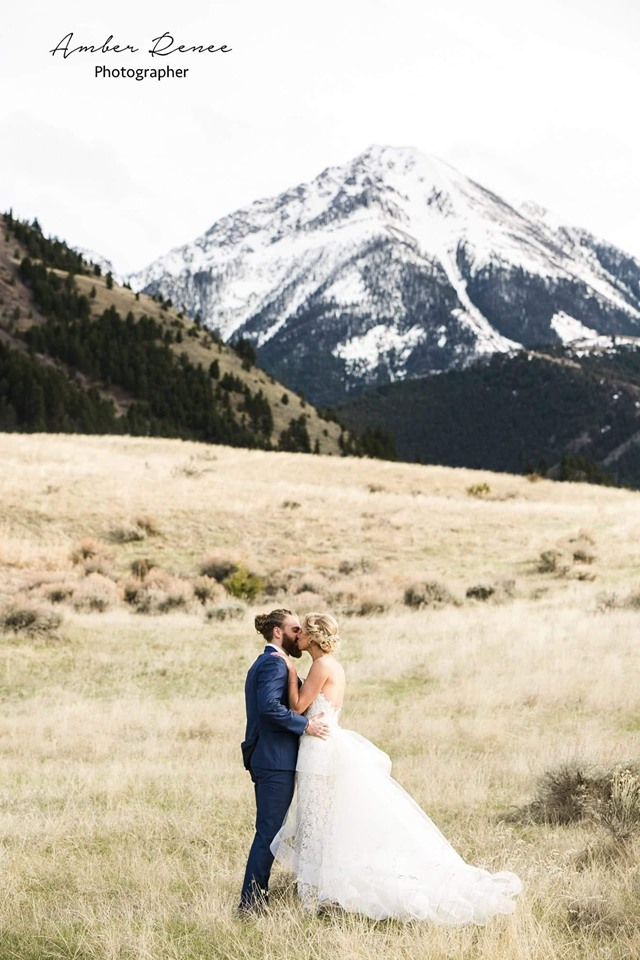 billings wedding planner